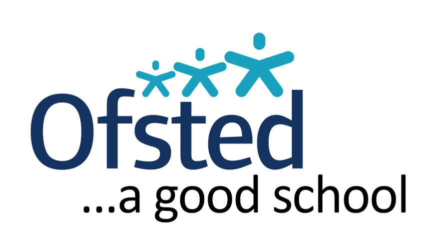 Ofted-good-logo-2015-1024x567